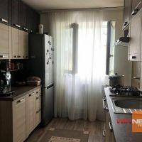 2 izbový byt, Lučenec, 61 m², Kompletná rekonštrukcia