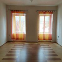 Iný byt, Ilava, 145 m², Čiastočná rekonštrukcia