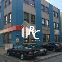 Kancelárie, Martin, 700 m², Kompletná rekonštrukcia