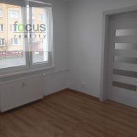 2 izbový byt, Zvolen, 51 m², Kompletná rekonštrukcia