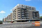 2 izbový byt - Bratislava-Ružinov - Fotografia 26