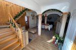 Rodinný dom - Lúčnica nad Žitavou - Fotografia 11
