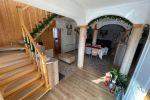 Rodinný dom - Lúčnica nad Žitavou - Fotografia 16