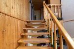 Rodinný dom - Lúčnica nad Žitavou - Fotografia 18