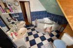 Rodinný dom - Lúčnica nad Žitavou - Fotografia 19