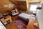Rodinný dom - Lúčnica nad Žitavou - Fotografia 21
