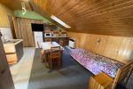 Rodinný dom - Lúčnica nad Žitavou - Fotografia 25