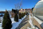 Rodinný dom - Lúčnica nad Žitavou - Fotografia 39