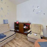 2 izbový byt, Prešov, 62 m², Kompletná rekonštrukcia