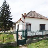 Rodinný dom, Ňárad, 110 m², Pôvodný stav