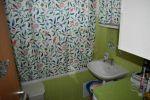 3 izbový byt - Trenčianska Turná - Fotografia 14