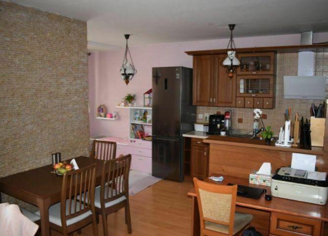 3 izbový byt - Trenčianska Turná - Fotografia 1