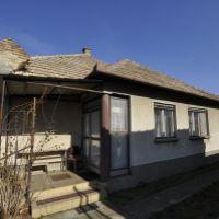 Rodinný dom, Hurbanovo, 138 m², Novostavba