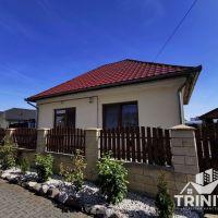 Rodinný dom, Bešeňov, 181 m², Kompletná rekonštrukcia