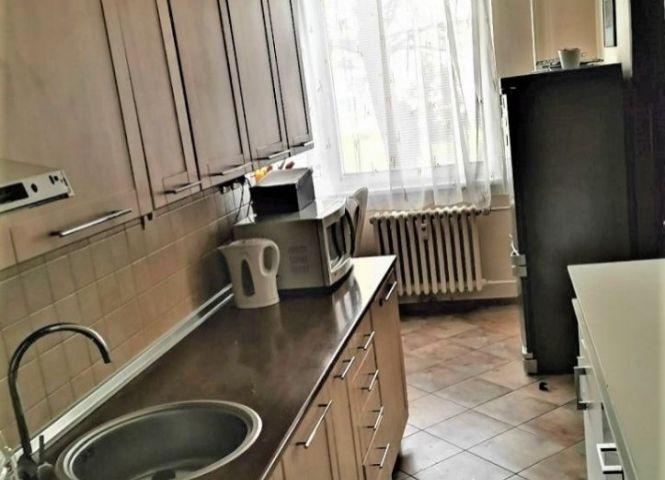 2 izbový byt - Galanta - Fotografia 1
