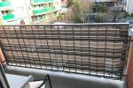 2 izbový byt - Bratislava-Ružinov - Fotografia 5