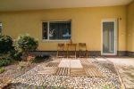1 izbový byt - Bratislava-Ružinov - Fotografia 2