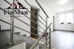 3 izbový byt - Senec - Fotografia 31