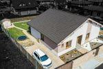 Rodinný dom - Čaňa - Fotografia 3