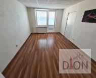 2i zrekonštruovaný byt typu