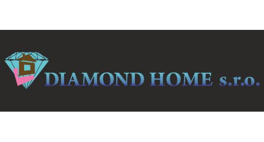 EXKLUZÍVNE LEN U NÁS!!! - DIAMOND HOME s.r.o. Vám ponúka na predaj pozemok v obci Čenkovce!