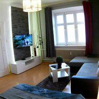 1 izbový byt, Košice-Staré Mesto, 40 m², Kompletná rekonštrukcia