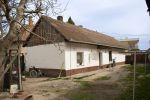 Rodinný dom - Dolný Štál - Fotografia 4