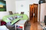 2 izbový byt - Košice-Dargovských hrdinov - Fotografia 2