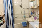 2 izbový byt - Košice-Dargovských hrdinov - Fotografia 7