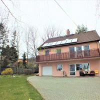 Rodinný dom, Nitra, 280 m², Čiastočná rekonštrukcia