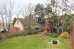 Rodinný dom - Nitra - Fotografia 5