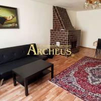Rodinný dom, Michalovce, 190 m², Kompletná rekonštrukcia