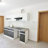1 izbový byt, Komárno, 30 m², Kompletná rekonštrukcia