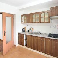 3 izbový byt, Komárno, 55 m², Kompletná rekonštrukcia
