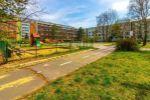 4 izbový byt - Bratislava-Karlova Ves - Fotografia 17