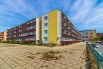 4 izbový byt - Bratislava-Karlova Ves - Fotografia 18
