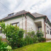 Rodinný dom, Michalovce, 125 m², Pôvodný stav