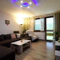 Iný byt, Turany, 150 m², Kompletná rekonštrukcia