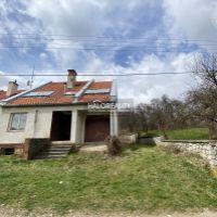 Rodinný dom, Španie Pole, 210 m², Pôvodný stav