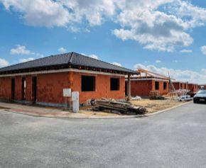N024-12-MAHO - Novostavba rodinného domu ,,Nové Mokrance