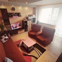 5 a viac izbový byt, Humenné, 93.49 m², Čiastočná rekonštrukcia