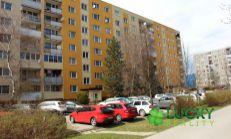 3 izbový byt na predaj, 74 m2, Prešov - ul. Exnárova