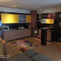 3 izbový byt, Poprad, 77 m², Novostavba