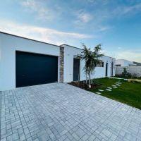 Rodinný dom, Hrubá Borša, 150 m², Novostavba