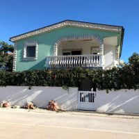 Rodinný dom, 146 m², Kompletná rekonštrukcia