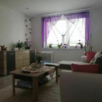 2 izbový byt, Lučenec, 46 m², Kompletná rekonštrukcia