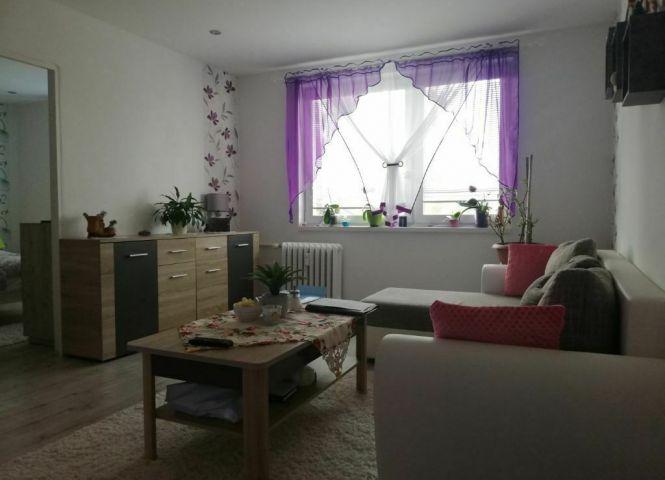 2 izbový byt - Lučenec - Fotografia 1