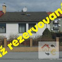Rodinný dom, Prešov, 78 m², Čiastočná rekonštrukcia
