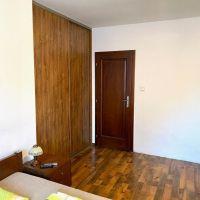 1 izbový byt, Veľká Lomnica, 30 m², Kompletná rekonštrukcia