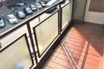 1 izbový byt - Bratislava-Ružinov - Fotografia 5